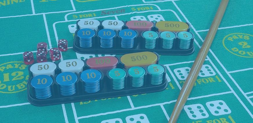 Best casino slot games